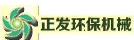 零点棋牌下载huanbao