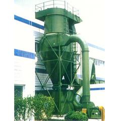 CFM51系列旋风脉冲袋式除尘器